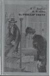 6x Phillip Trent