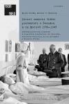 Zdraví nemocní říšští protektoři v Čechách a na Moravě 1939-1945