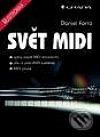 Svět MIDI