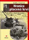 Hranice placená krví: Sovětsko-finské války