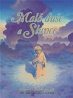Hovory s Bohem pro děti – Malá duše a Slunce