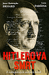 Hitlerova smrt - Z odtajněných archívů KGB