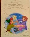 Peter Pan: Návrat do Země-Nezemě