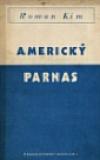 Americký Parnas