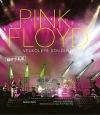 Pink Floyd: Velkolepé soužení