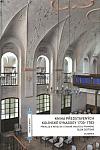 Kniha představených kolínské synagogy 1730 - 1783