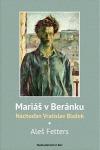 Mariáš v Beránku - Náchoďan Vratislav Blažek