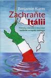 Zachraňte Itálii
