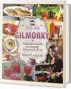 Jezte jako Gilmorky