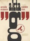 """Akta""""g"""""""