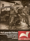Muži generála Pattona