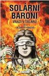 Solární baroni III. - Vrazi v taláru