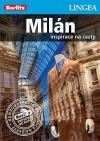 Milán inspirace na cesty