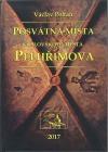 Posvátná místa královského města Pelhřimova