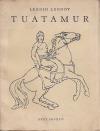 Tuatamur