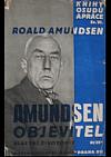 Amundsen objevitel