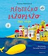 Městečko Lážoplážo - Zlatá velryba