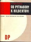 Od Pythagory k Hilbertovi