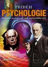 Příběh psychologie