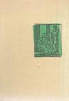 Sedem žien Modrofúzových a iné poviedky