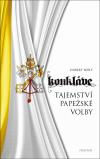 Konkláve - Tajemství papežské volby