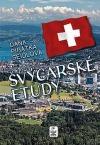 Švýcarské etudy