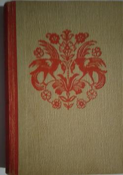 Rok na vsi II Prosinec, Leden, Únor obálka knihy