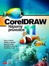 CorelDRAW 11 Názorný průvodce