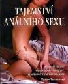 Tajemství análního sexu