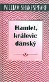 Hamlet, králevic dánský