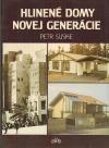 Hlinené domy novej generácie