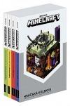 Minecraft - Hráčská kolekce (box)