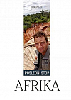 Poslední stop: Afrika