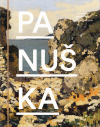 Panuška