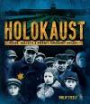 Holokaust: Původ, události a příběhy mimořádné odvahy