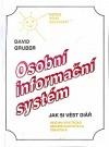 Osobní informační systém