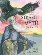 Strážce mýtů - Čech a Lech