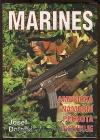 Marines americká námořní pěchota zasahuje