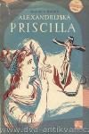 Alexandrijská Priscilla