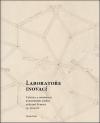 Laboratoře inovací: Centra a osobnosti klenebního umění střední Evropy konce 15. století