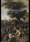 David Teniers II (1610-1690)