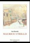 Maurice Utrillo : (1883-1955)