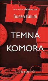 Mnohovrstevnatý román o hledání osobní identity
