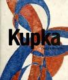Kupka: cesta k Amfoře