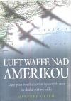 Luftwaffe nad Amerikou