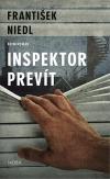 Inspektor Previt