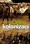Dějiny kolonizací