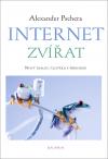 Internet zvířat: Nový dialog člověka s přírodou