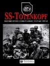 SS-Totenkopf