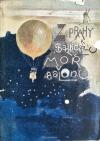 Z Prahy k Baltickému moři v balónu